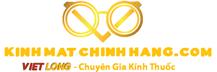 Việt Long – Chuyên gia kính thuốc
